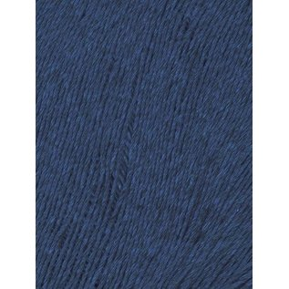 Lana Gatto Fresh Linen #8168 Denim