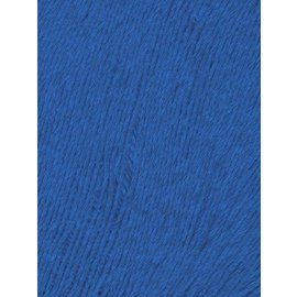 Lana Gatto Fresh Linen #8169 Blue