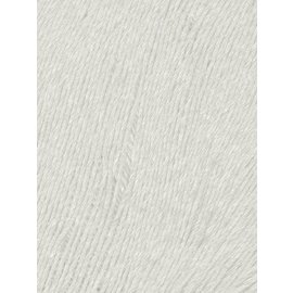 Lana Gatto Fresh Linen #8170 White