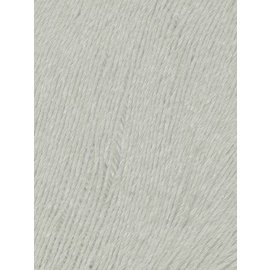 Lana Gatto Fresh Linen #8171 Tea