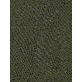 Lana Gatto Fresh Linen #8174 Forest