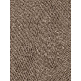 Lana Gatto Fresh Linen #8175 Brown