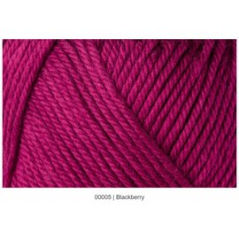 Rowan Kaffe Fassett Cotton - 5 Blackberry