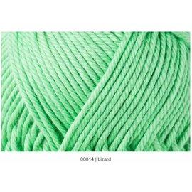 Rowan Kaffe Fassett Handknit Cotton - 14 Lizard