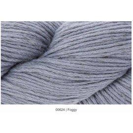 Rowan Creative Linen - Foggy 624