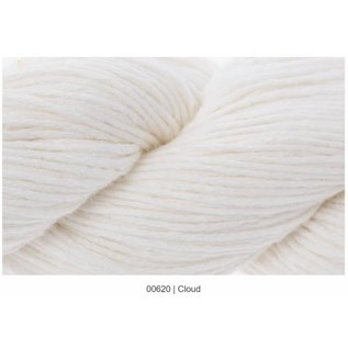 Rowan Creative Linen - Cloud 620