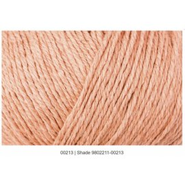 Rowan Cotton Cashmere - Golden Dunes 213