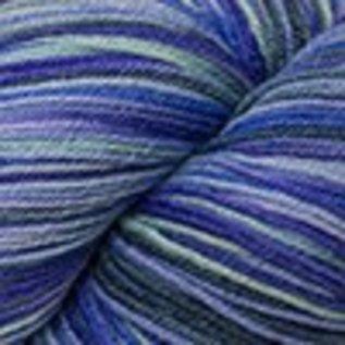 Cascade Heritage Silk Paints - 9926 Blue Seas