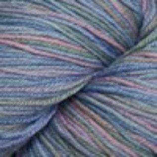 Cascade Heritage Silk Paints - 9897 Susie Q