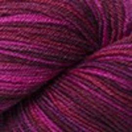 Cascade Heritage Silk Paints - 9922 Reds