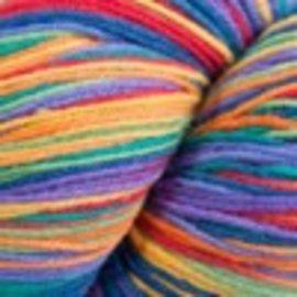 Cascade Heritage Paints - 9811 Rainbow Mix