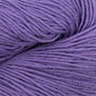 Cascade Nifty Cotton - Grape