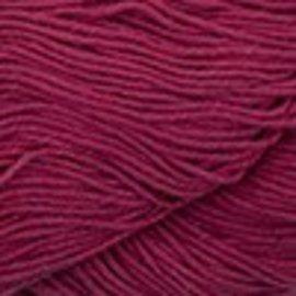 Cascade Nifty Cotton - Red