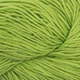Cascade Nifty Cotton - Lime