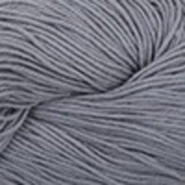 Cascade Nifty Cotton - Silver