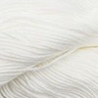 Cascade Nifty Cotton - White