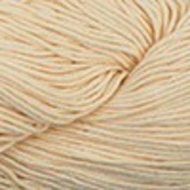 Cascade Nifty Cotton - Soft Yellow