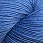Cascade Hampton - French Blue