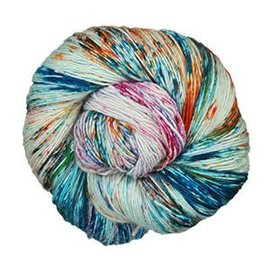 Madeline Tosh Tosh Merino Light / TML - Video Baby - 393