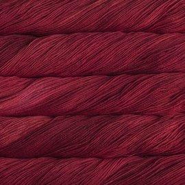 Malabrigo Sock - Ravelry Red SW611
