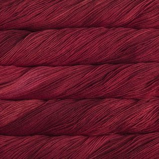 Malabrigo Malabrigo Sock - Ravelry Red SW611