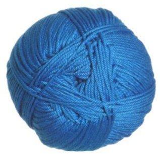 Cascade North Shore - Blue Jewel