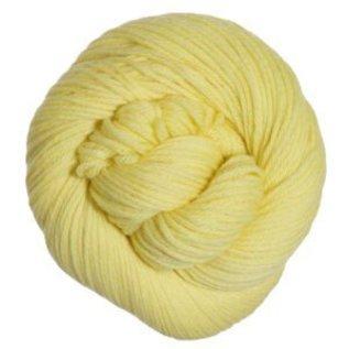 Cascade Cascade 220 - 8687 Butter