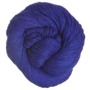 Cascade Cascade 220 - 9457 Cobalt Heather