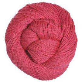 Cascade Cascade 220 - 7805 Flamingo Pink