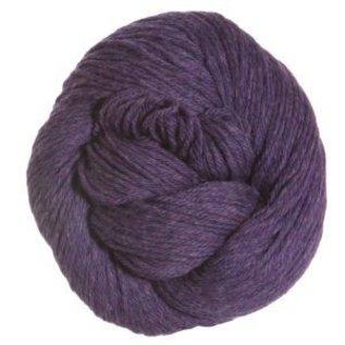 Cascade Cascade 220 - 2450 Mystic Purple