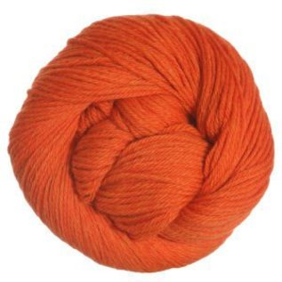 Cascade Cascade 220 - 9444 Tangerine Heather