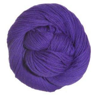 Cascade Cascade 220 - 7808 Purple Hyacinth