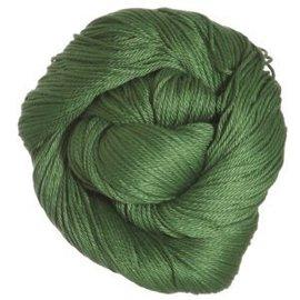Cascade Ultra Pima - 3740 Sprout