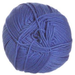 Cascade Elysian  - Nautical Blue
