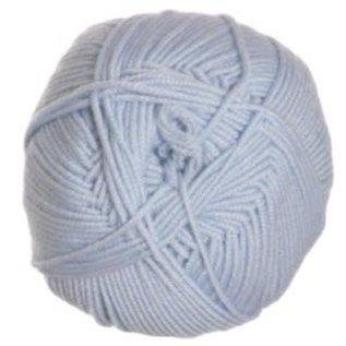 Cascade Elysian - Cashmere Blue