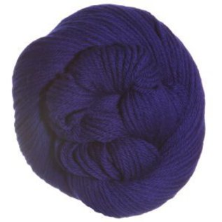 Cascade Cascade 220 - 9568 Twilight Blue