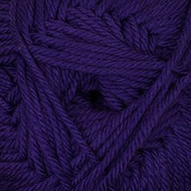 Cascade 220 Superwash Merino - Dark Violet