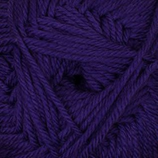 Cascade 220 Superwash Merino - 44 Dark Violet