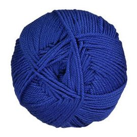 Cascade 220 Superwash Merino - Deep Ultramarine
