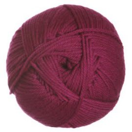 Cascade 220 Superwash Merino - Raspberry
