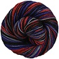 String Theory Colorworks Alloy Metallic Sock - Mariana Trench