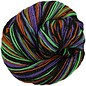 String Theory Colorworks Alloy Metallic Sock - Monoceros