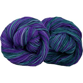 String Theory Colorworks Infinity Sock Set - Putnisite
