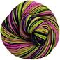 String Theory Colorworks Tachyon BFL Sock Set - Ceras