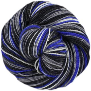 String Theory Colorworks Inertia Sock Set - Observer Effect