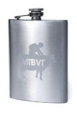 MTBVT MTBVT Flask