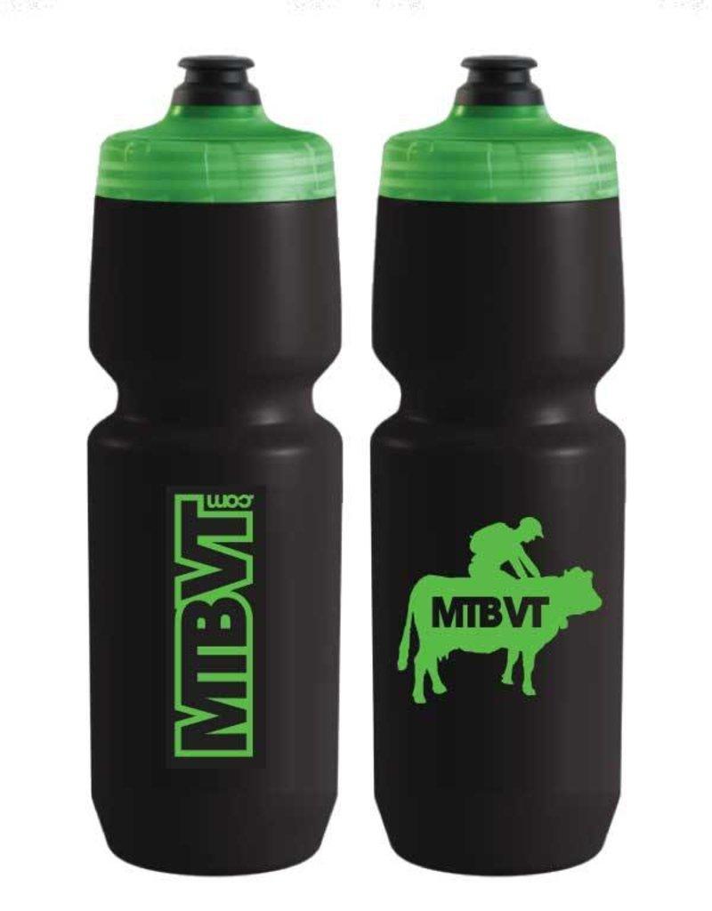 MTBVT 26 Oz Water Bottle