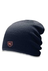 Ranch Camp Slouch Beanie