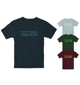 MTBVT MTBVT Flagship Tee