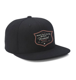 MTBVT MTBVT Sign Painter Cap